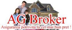 AG Broker